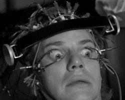 Эксперименты над людьми: самые страшные и шокирующие