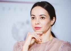 Диана Вишнева. Биография балерины, личная жизнь, карьера, фото