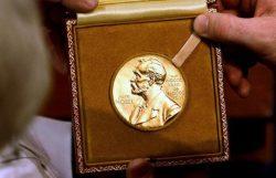 Нобелевская премия: интересные факты и случаи. Отказы, изчезновения  главной награды в мире науки