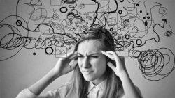 Негативные мысли - как избавиться от них навсегда