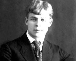 Смерть Сергея Есенина : что стало причиной гибели поэта