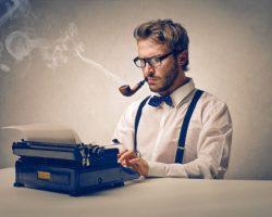 Творческий кризис : как из него выйти? Идеи для вдохновения