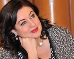 Тамара Гвердцители. Биография певицы, личная, жизнь, фото, семья, дети