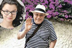 Настоящая причина развода Петросяна и Степаненко: Новая любовь Евгения урезала доходы его законной супруги