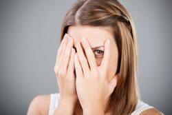 Социофобия: что это? Как распознать и как избавиться?