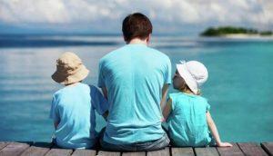 почему выросшие дети ненавидят родителей