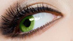 Зелёные глаза: народные приметы. Почему эти люди очень тонко воспринимают любовь