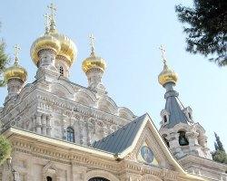 Самые красивые церкви мира. Невероятная архитектура (фото)