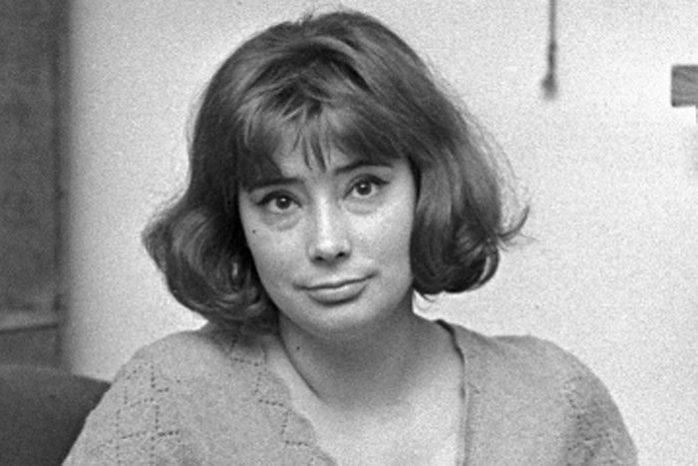 Советские актрисы которые оказались в сумасшедшем доме
