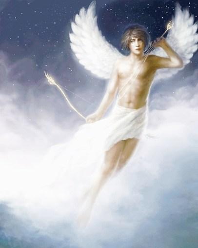 Ангел и архангел - в чем отличие? Кто они такие?