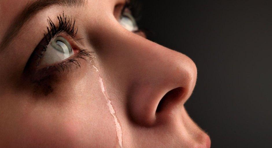Что мужчины не прощают женщинам