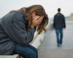 Как перестать думать о бывшем: способы пережить расставание с любимым человеком