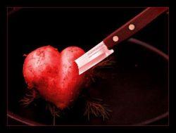 Предательство любимого человека: Как пережить? Справиться с болью, набраться сил и жить дальше