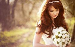 Признаки того, что вы встретили свою будущую жену
