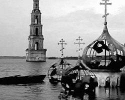 Российские города-призраки, в которых когда-то кипела жизнь (фото)
