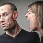 Жена стала злой и раздражительной — почему? Причины. Это должен знать каждый мужчина