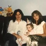 Дочь Евгения Осина вспомнила, как ее пьяный отец кидался в нее сосисками и спал в прихожей