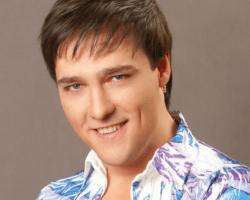 Юрий Шатунов: где сейчас живет певец и как сложилась его судьба после группы «Ласковый май»