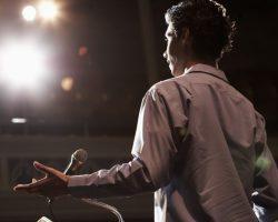 Как научиться грамотно говорить? Упражнения для красивой речи