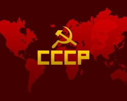 Что значит для меня СССР? 10 пунктов для осмысления