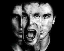 Люди поддерживающие связь со своими бывшими — могут быть психопатами