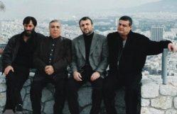 """Вот почему кавказские воры в законе называют славянских """"мужицкими"""" ворами"""