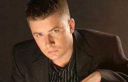 Андрей Данилко: скромный мальчик из бедной семьи и противоположность его — Верка Сердючка