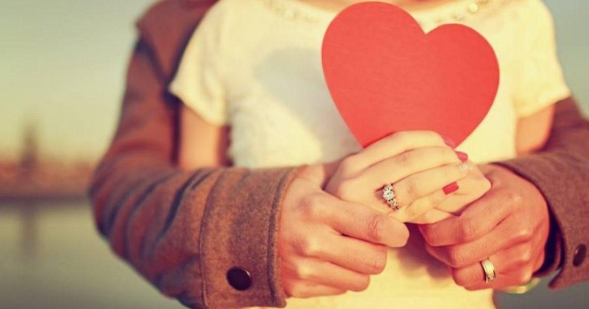 Любовь и увлечение