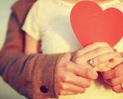 Любовь и увлечение — в чем разница между этими чувствами?