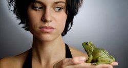 Дурацкие женские ошибки, которые ими совершаются, чтобы испортить себе жизнь