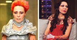 Жанна Агузарова с новой внешностью: посмотрите, как певица кардинально изменила имидж (фото, видео)