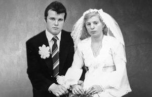 Подлинная история пожарного Василия Игнатенко и его жены Людмилы