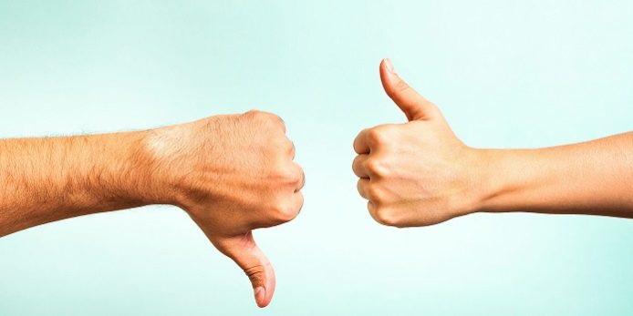К каким советам из позитивной психологии