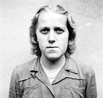 Штуттгофская садистка: что же стало с надзирательницей концлагеря Гертой Боте