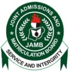 JAMB Cut-off Mark  2017 2018| University Admission 120 | Polytechnic Admission 100 for Students