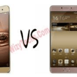 Tecno Phantom 6 Plus Vs Gionee M6 Plus- Review, Specifications and Price