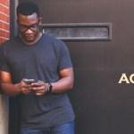 Top 10 Nigerian Job websites