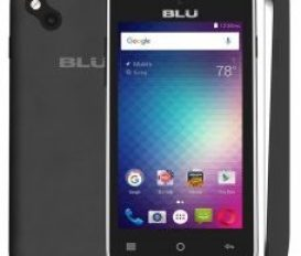 cheap Android phonesBlu Dash L2