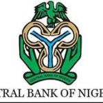 Latest CBN Recruitment 2017  – Apply Now