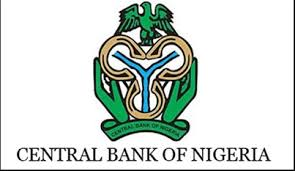 Image result for CBN RecruitmentCBN Recruitment 2018/2019-Click Here to Apply for CBN Recruitment 2018