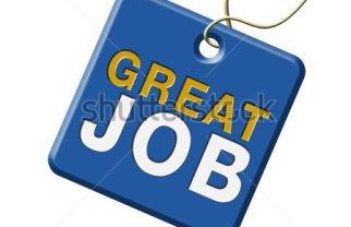 SLS Microfinance Bank Job