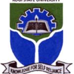 Kogi State University Recruitment 2017 – Click Here to Apply