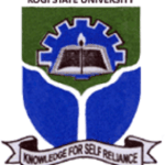 Kogi State University Recruitment 2017 – Click Here to Apply
