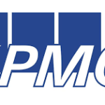 KPMG Recruitment For Audit Graduate Trainee
