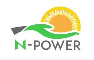 N-Power Teach Test