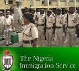 Free Nigeria Immigration Recruitment Past Questions