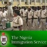 Download Free Nigeria Immigration Recruitment Past Questions and Answers