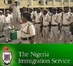 Free Nigeria Immigration Recruitment Past Questions