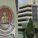 NUC Top University Ranking: List of Best Universities in Nigeria