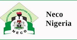 NECO Result 2017 June/July